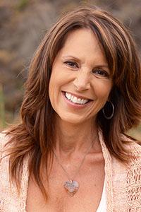 Brenda Pickett