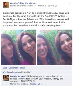 VIP_Brenda_Facebook
