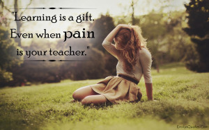 learning-gift-pain-teacher-unknown