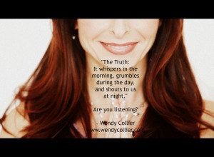 TheTruth_Wendy