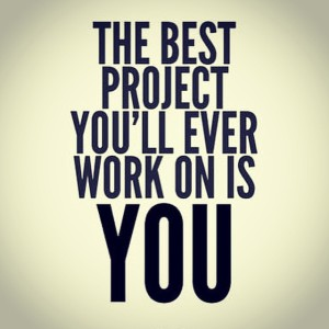 TheBestProjectYou'llEverWorkOn