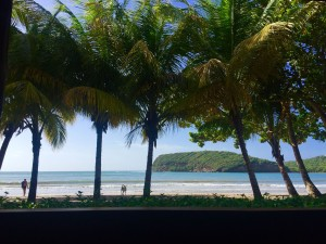 GrenadaBeach3