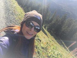 hikingwengen
