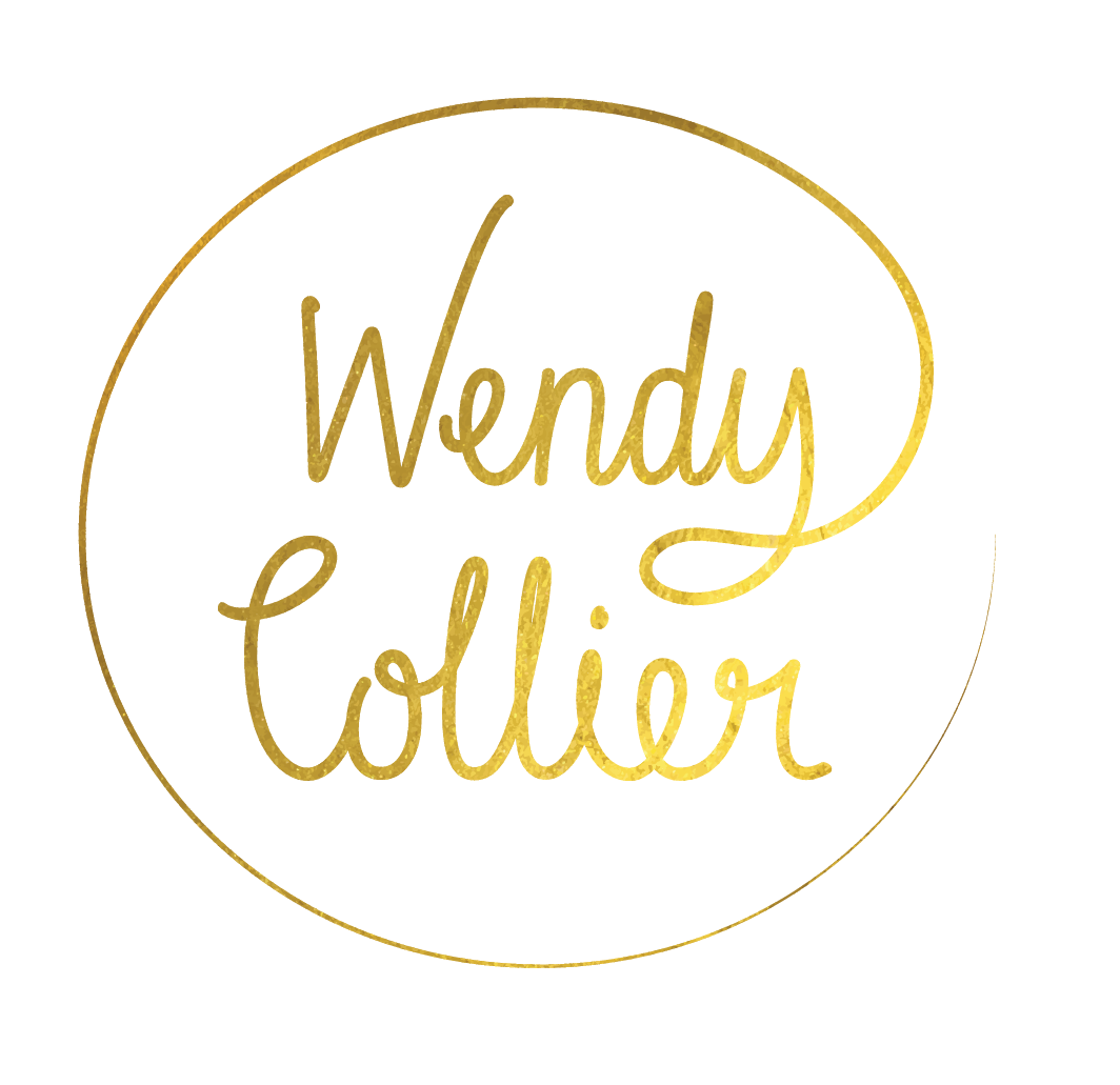 Wendy Collier Worldwide, LLC