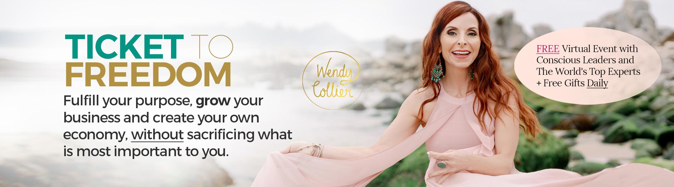Wendy Collier Worldwide, LLC